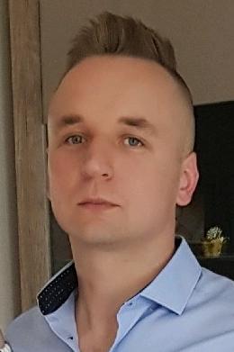 Adam Sobczyński