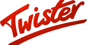 twister bowling kręgle pin